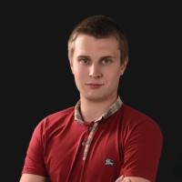 Сергей Сидоров