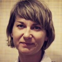 Оксана Хаустова - 🇬🇧Профессиональный онлайн репетитор английского языка. Мама билингва. Помогаю в достижении амбициозных целей.🎯