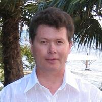 Геннадий Малеев - ❗Обучаю зарабатывать на автомате без личных продаж, уговоров и впариваний! ⚙📈Система авторекрутинга и дубликации! Читай первый пост👇🏻