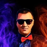 Станислав Артемьев - 💯Ты никогда не начнешь зарабатывать много, если не посмотришь мой первый пост