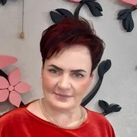 Елена Башловская
