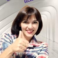 Татьяна Белоцерковская